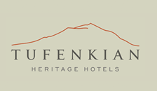 Tufenkian Hotels