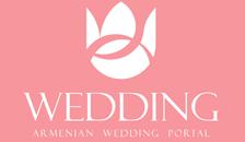 Armenian First Wedding Portal