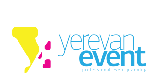 Лучший организатор корпоративных мероприятий, праздников, вечеринок, тимбилдингов, бизнес тренингов, семинаров, конференций, презентаций и деловых встреч в Армении.